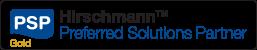 Hirschmann Preferred Solutions Partner