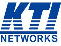 ICS24; Kabel-Konfektion; Netzwerktechnik; Netzwerkkomponenten; Sicherheitstechnik; Instandhaltung; KTI Networks