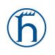 HIR square