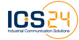 ICS24 & Services GmbH