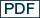 ICS24; Kabel-Konfektion; Netzwerktechnik; Netzwerkkomponenten; Sicherheitstechnik; Instandhaltung