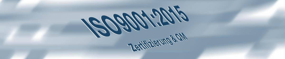 QM & Zertifizierung; Qualitätsmanagement; ICS24; Kabel-Konfektion; Netzwerktechnik; Netzwerkkomponenten;