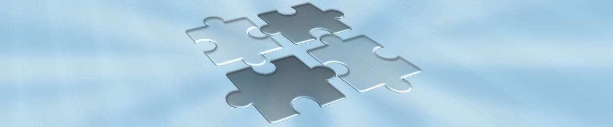 Partnerunternehmen; ICS24; Kabel-Konfektion; Netzwerktechnik; Netzwerkkomponenten;