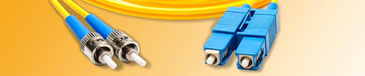 Kabelkonfektion; ICS24; Kabel-Konfektion; Netzwerktechnik; Netzwerkkomponenten; Sicherheitstechnik; Instandhaltung