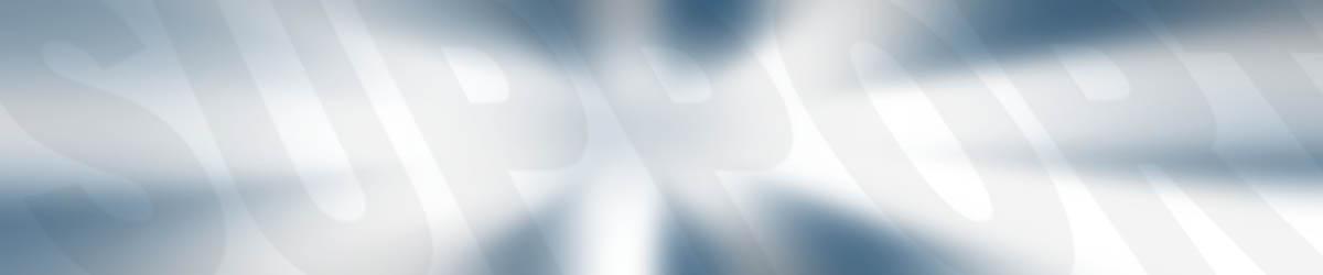 HIRSCHMANN™ Produkt-Support; ICS24; Kabel-Konfektion; Netzwerktechnik; Netzwerkkomponenten;