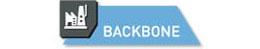 2_0_PY_1Backbone