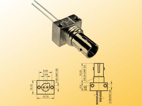 ICS24; Kabel-Konfektion; Netzwerktechnik; Netzwerkkomponenten; Sicherheitstechnik; Instandhaltung; Sende- und Empfangselemente
