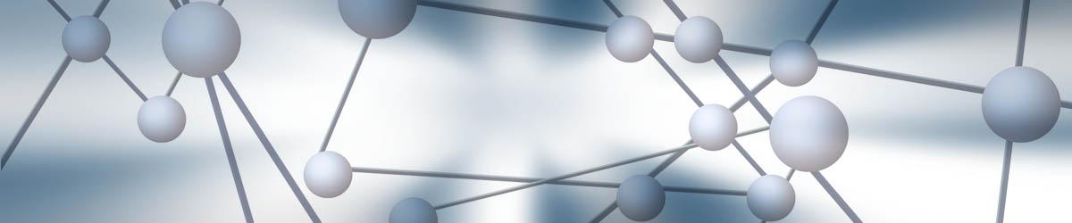 Produkte - Aktive Netzwerkkomponenten; ICS24; Kabel-Konfektion; Netzwerktechnik; Netzwerkkomponenten;