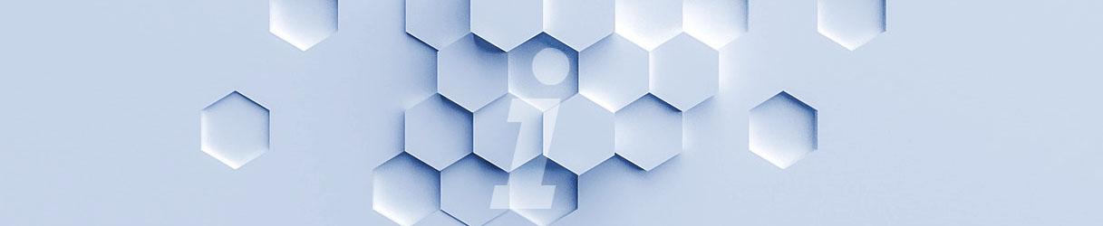 Info Bereich; ICS24; Kabel-Konfektion; Netzwerktechnik; Netzwerkkomponenten; Sicherheitstechnik; Instandhaltung