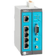 ICS24; Kabel-Konfektion; Netzwerktechnik; Netzwerkkomponenten; Sicherheitstechnik; Instandhaltung; INSYS icom