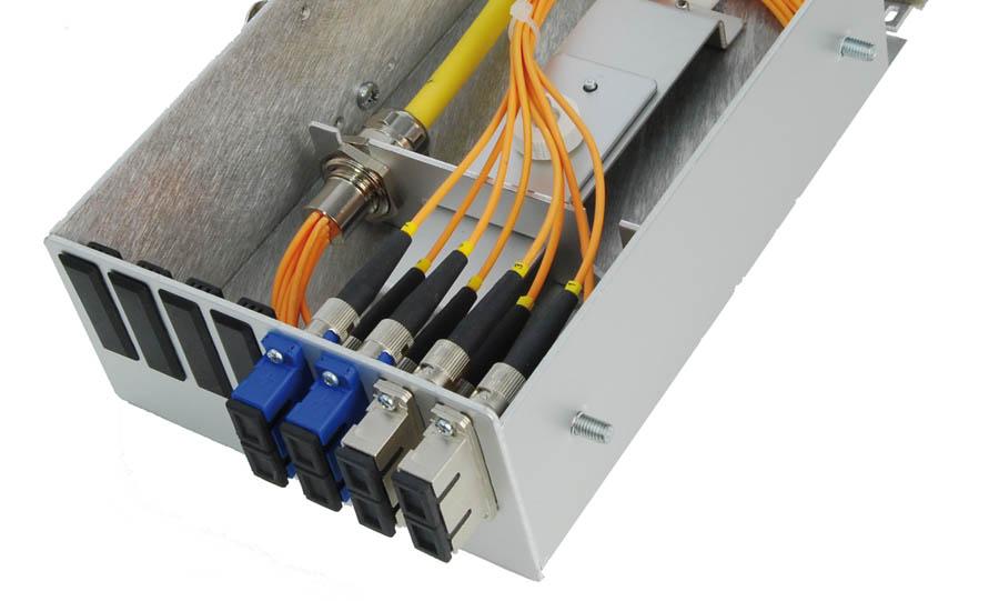 ICS24; ICoNet24; Railbox; Kabel-Konfektion; Netzwerktechnik; Netzwerkkomponenten; Sicherheitstechnik; Instandhaltung