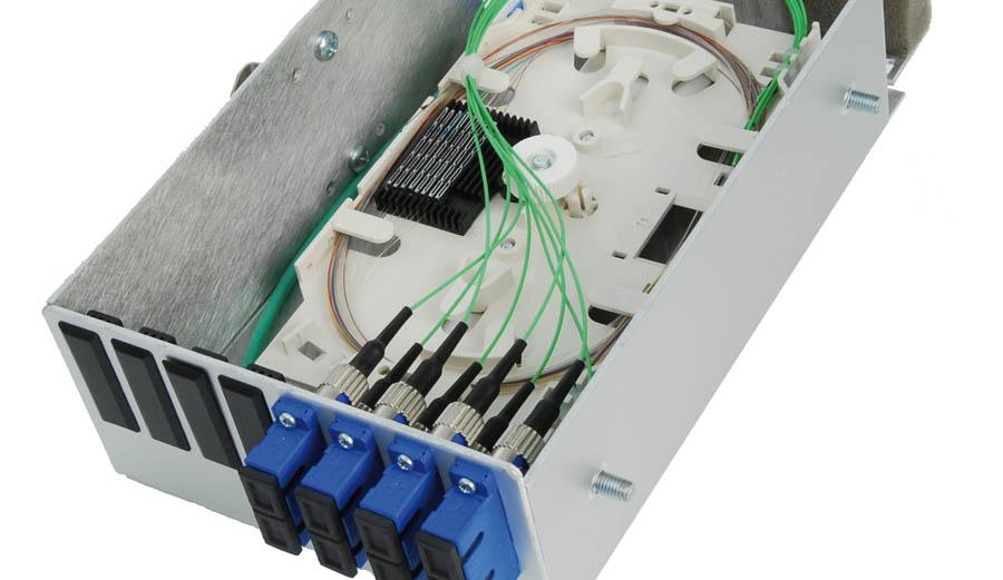 ICS24; ICoNet24; Railbox; Kabel-Konfektion; Netzwerktechnik; Netzwerkkomponenten;
