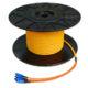 ICS24; ICoNet24; Kabel-Konfektion; Netzwerktechnik; Netzwerkkomponenten; Sicherheitstechnik; Instandhaltung