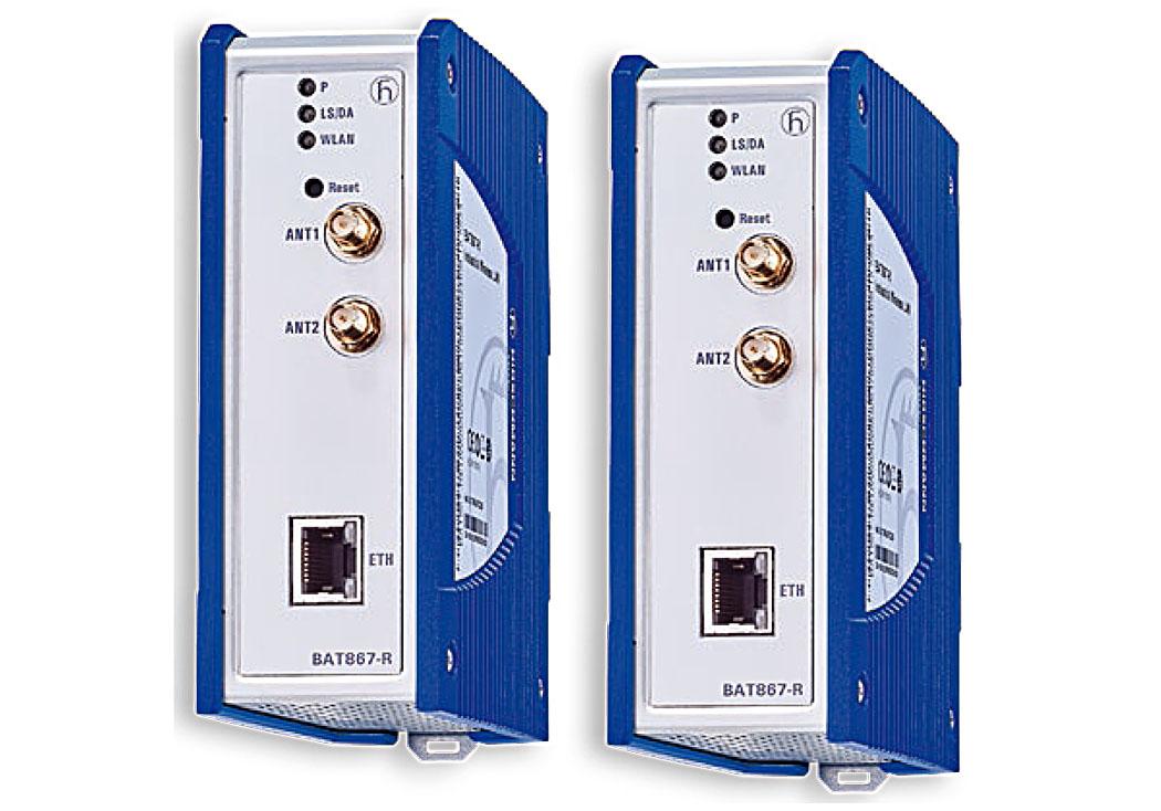 ICS24; Kabel-Konfektion; Netzwerktechnik; Netzwerkkomponenten; Sicherheitstechnik; Instandhaltung; Hirschmann