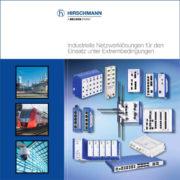 ICS24; ICoNet24; Kabel-Konfektion; Netzwerktechnik; Netzwerkkomponenten; Sicherheitstechnik; Instandhaltung; Hirschmann