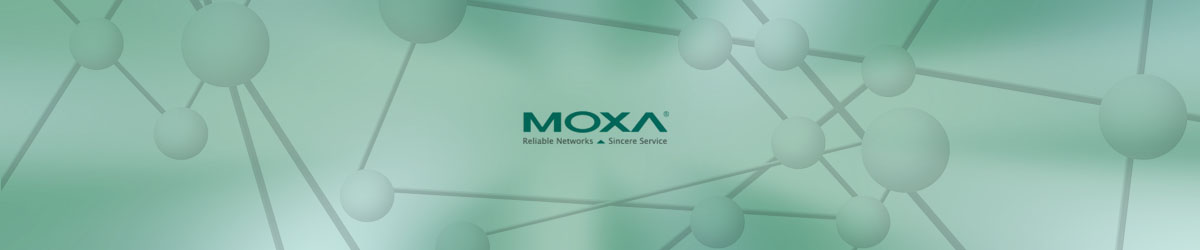 Aktive Netzwerkkomponenten - MOXA; ICS24; Kabel-Konfektion; Netzwerktechnik; ICS24; Kabel-Konfektion; Netzwerktechnik; Netzwerkkomponenten; Sicherheitstechnik; Instandhaltung