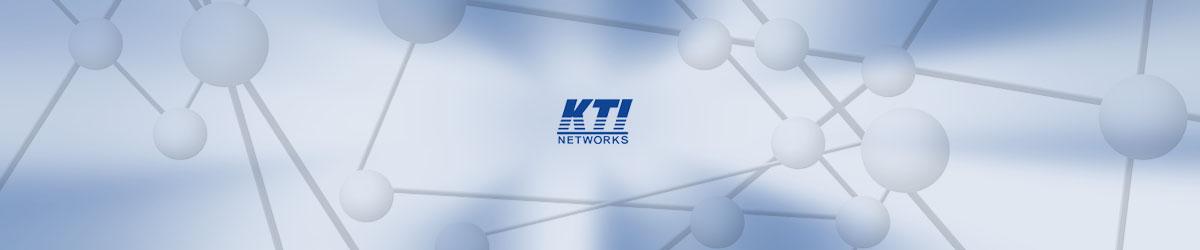 Aktive Netzwerkkomponenten - HARTING; ICS24; Kabel-Konfektion; Netzwerktechnik; Netzwerkkomponenten; Sicherheitstechnik; Instandhaltung