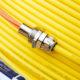 ICS24; ICoNet24; Kabel-Konfektion; Netzwerktechnik; Netzwerkkomponenten;
