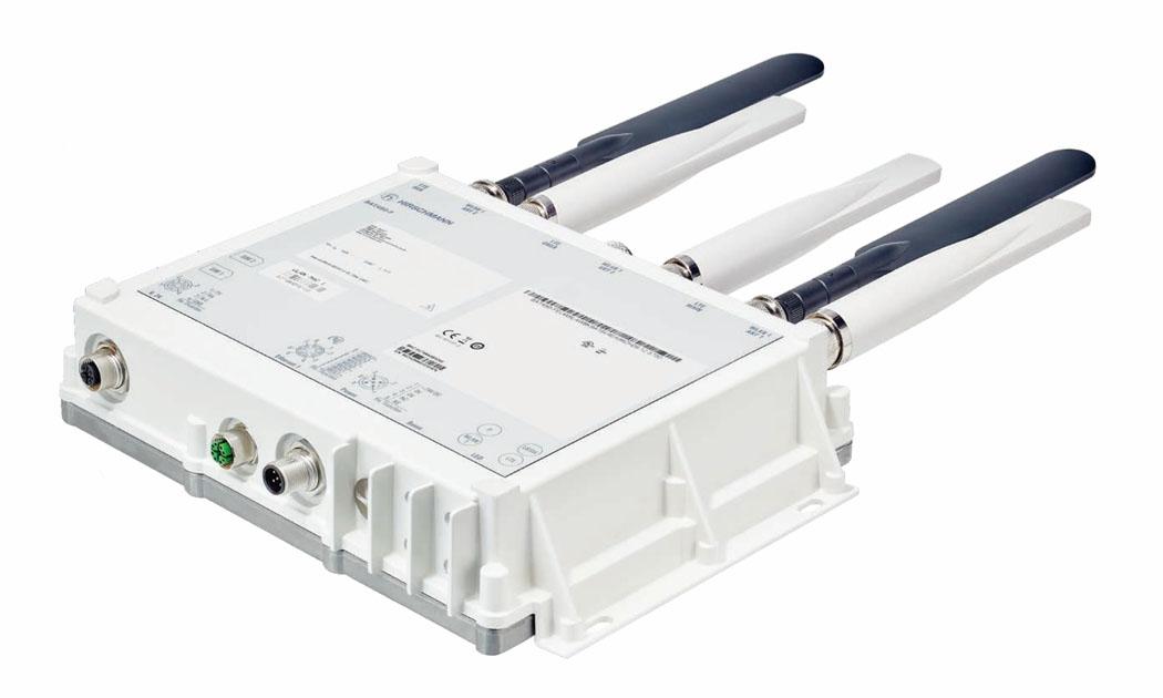 ICS24; Kabel-Konfektion; Netzwerktechnik; Netzwerkkomponenten;