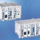 ICS24; Kabel-Konfektion; Netzwerktechnik; Netzwerkkomponenten; Sicherheitstechnik; Hirschmann