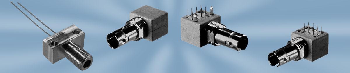ICS24; Kabelkonfektion; Industrie-Netzwerke; Sicherheitstechnik; USV-Anlagen; Instandhaltung; Glasfaser; Kunststofffaser; Kupfer; IP-Kameras; Sicherheitskameras; Sende- und Empfangselemente