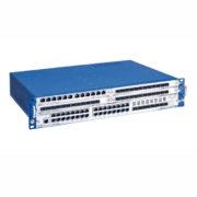 ICS24; Kabel-Konfektion; Netzwerktechnik; Netzwerkkomponenten; Hirschmann