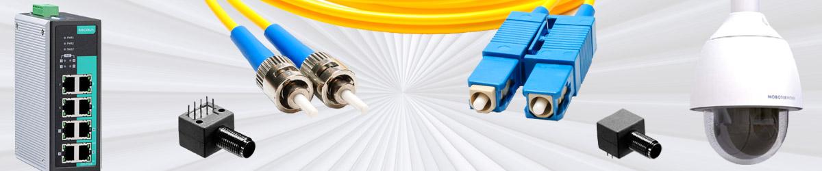 ICS24; Kabel-Konfektion; Netzwerktechnik; Netzwerkkomponenten