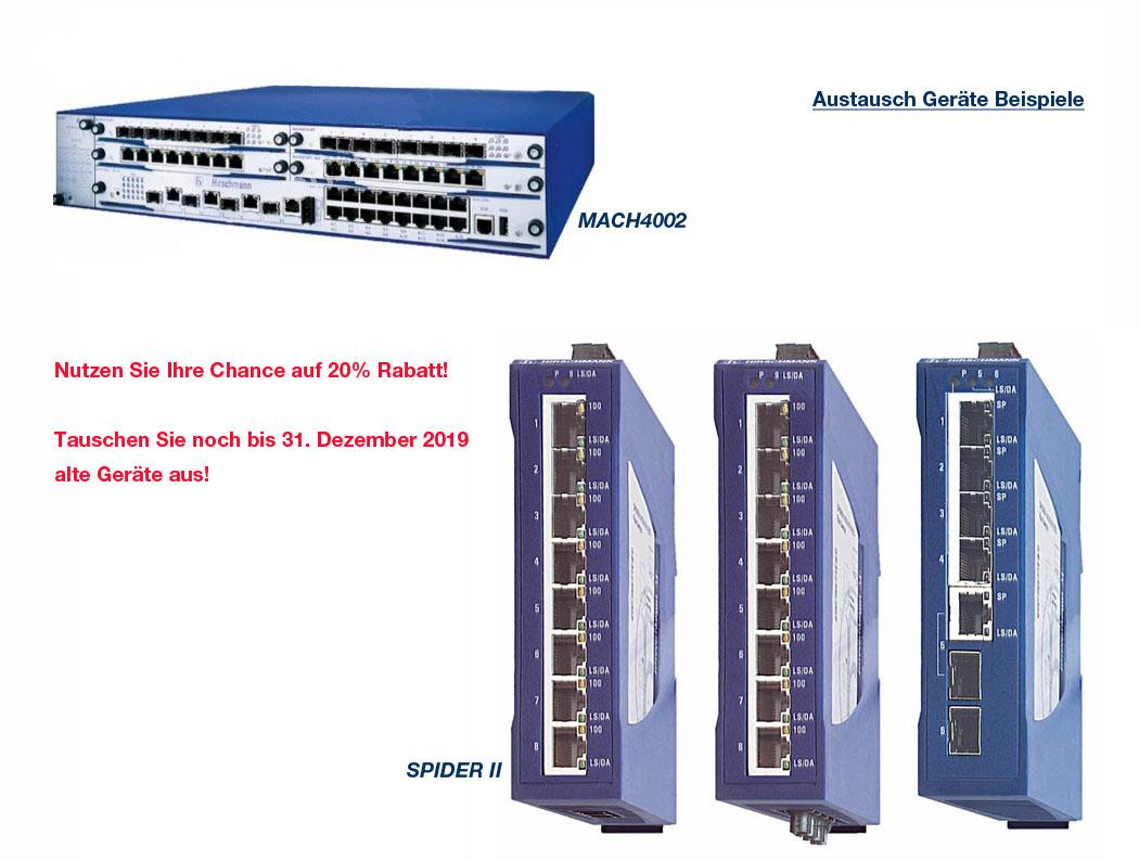 ICS24; Kabel-Konfektion; Netzwerktechnik; Netzwerkkomponenten; Sicherheitstechnik