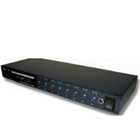 ICS24, Kabel-Konfektion, Netzwerktechnik, Netzwerkkomponenten, Sicherheitstechnik, Adpos
