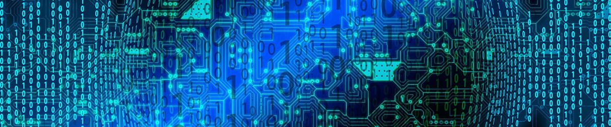 ICS24, Kabel-Konfektion, Netzwerktechnik, Netzwerkkomponenten, Sicherheitstechnik, Mobotix
