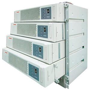ICS24, Kabel-Konfektion, Netzwerktechnik, Netzwerkkomponenten, Sicherheitstechnik, AdPoS, USV-Anlagen