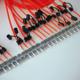 ICS24, Kabel-Konfektion, Netzwerktechnik, Netzwerkkomponenten, Sicherheitstechnik, ICoNet24