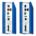 ICS24, Kabel-Konfektion, Netzwerktechnik, Netzwerkkomponenten, Sicherheitstechnik, Hirschmann, Produkt-Neuankündigung