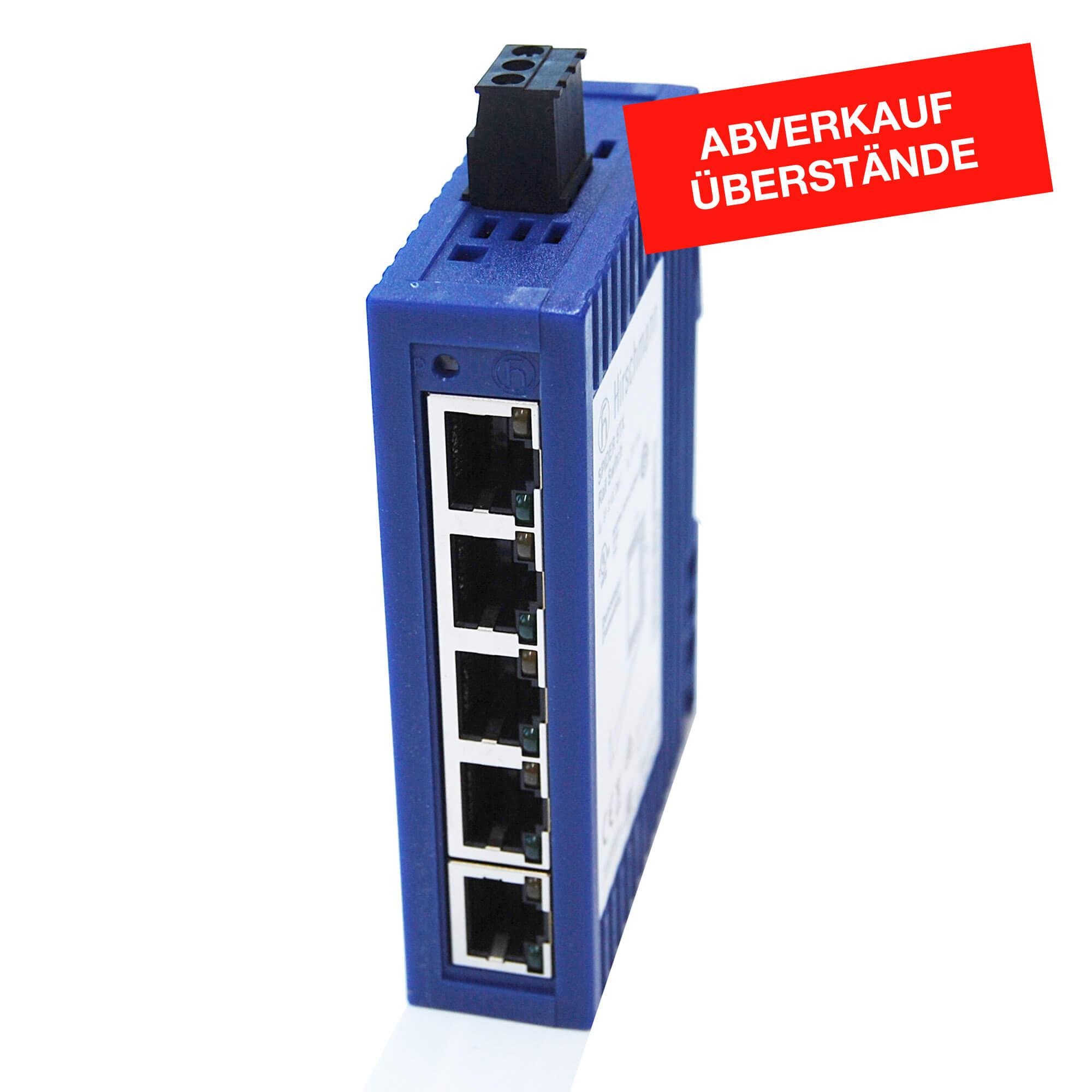LWL-Patchkabel, ICS24, Kabel-Konfektion, Netzwerktechnik, Netzwerkkomponenten, Sicherheitstechnik, Hirschmann, AdPoS, Mobotix, Sicherheitskameras, USV-Anlagen