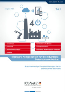 ICoNet24_BSgesamt_Teil1_Cover