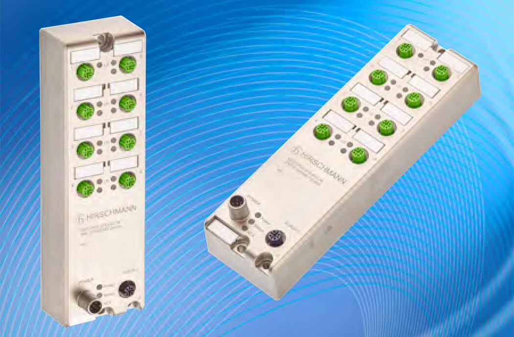LWL-Patchkabel, ICS24, Kabel-Konfektion, Netzwerktechnik, Netzwerkkomponenten, Sicherheitstechnik, Hirschmann, AdPoS, Sicherheitskameras, USV-Anlagen